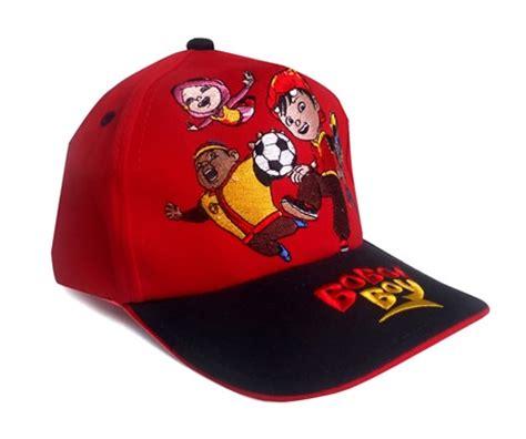 Topi Anak Karakter Ironman topi anak karakter toko bunda
