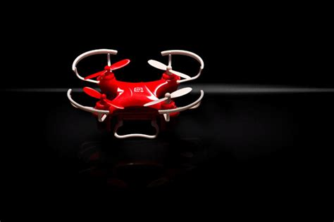 Drone Oneplus oneplus april fools day tiny drone prank turns out to be