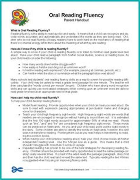 Lli Parent Letter 1000 Images About Parent Letter On Parents Parent Letters And Welcome Letters