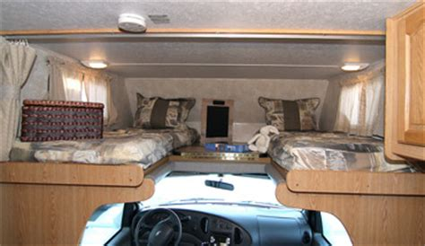 class c motorhome with bunk beds book of motorhome class c with bunk beds in uk by liam fakrub com