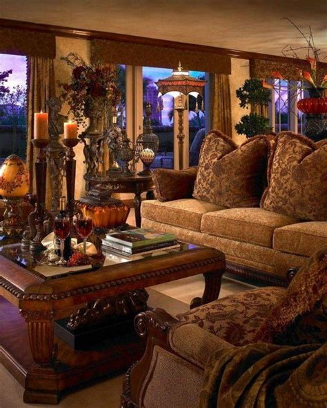 tuscan living room living room natural tuscan living room tuscan living