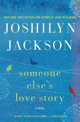 Someone A Novel someone else s story a novel hardcover square books