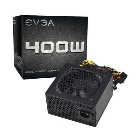 Power Supply 400watt jual evga power supply 400 watt harga