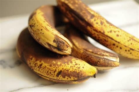 this town banana bread the sugar muse