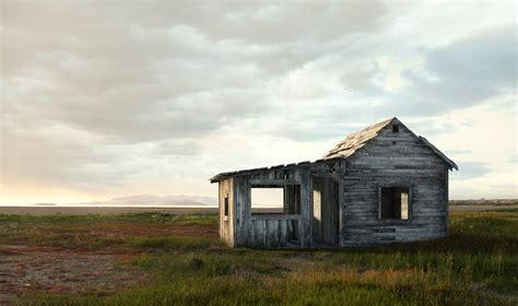 old abandoned houses umanbn old abandoned house 3d model