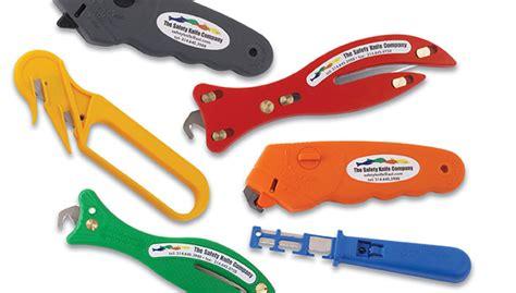 safety knives by the safety knife company 2014 12 03 ishn