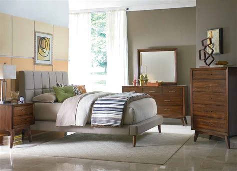 mid century modern bedroom the elegant as well as beautiful mid century bedroom