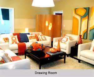 Living Room Design As Per Vastu Living Room Designs As Per Vastu Interior Design Process