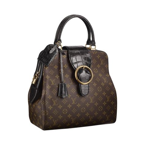 Handmade Designer Purses - tenbags louis vuitton handbag