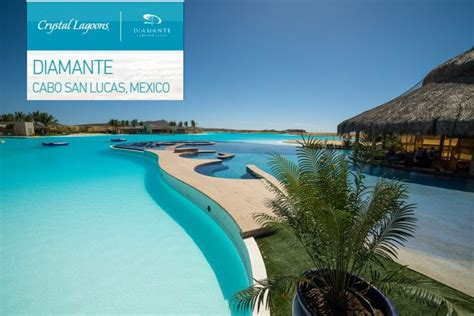 diamante cabo 13 best diamante lagoons images on