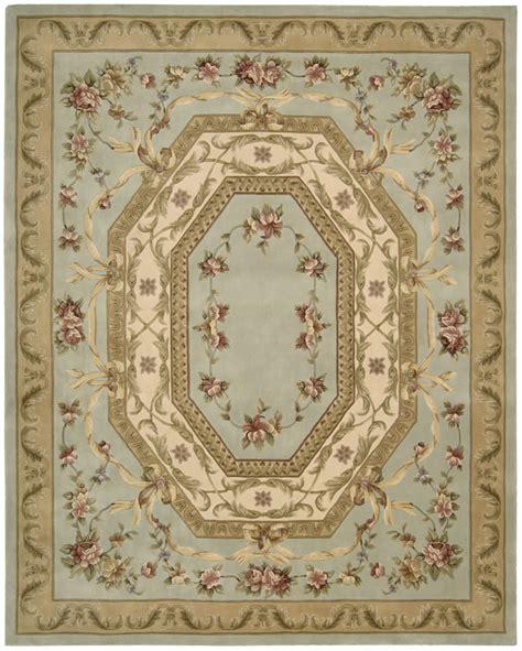 Versailles Palace Rugs nourison versailles palace vp13 rug plushrugs