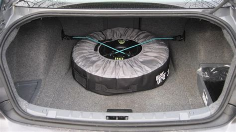tires for 2007 bmw 328i 2007 bmw 328 i spare tire location autos post