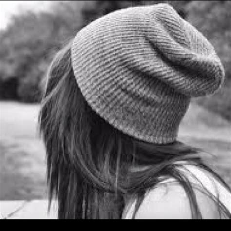 Abby Knitted Beanie Grey by 17 Best Images About Beanies On Pretty Hair