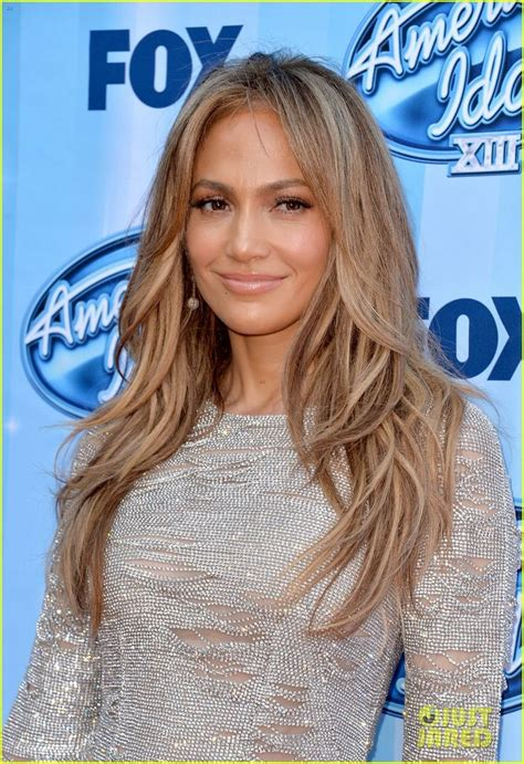 the hair color evolution of jennifer lopez 33 best sarah sahai images on pinterest sarah shahi