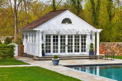 tiny pool house plans type of small pool house floor plans best house design