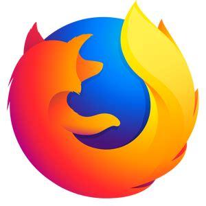 firefox is getting a new logo (or 10) – techcrunch