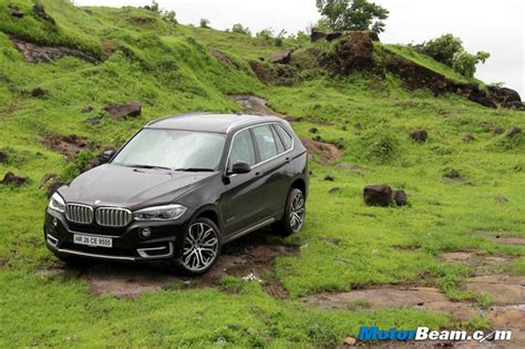 bmw x5 road capability bmw x5 is a worthy competitor to all time best selling