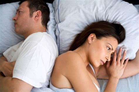 couple in bed 301 moved permanently