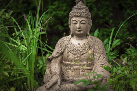 garten buddha buddhist garden design how to apply buddhist garden
