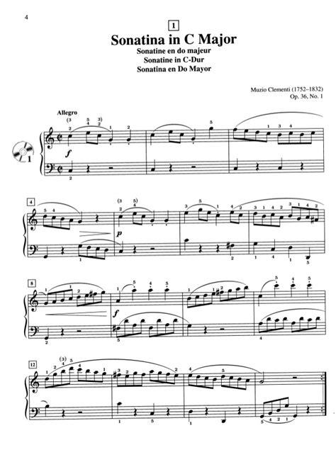 Suzuki Book 3 Songs Suzuki Piano Book 3 Pdf сайт Singtavici