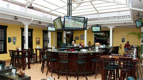 hotel with kitchen san jose sportsmens lodge san jose costa rica bachelor
