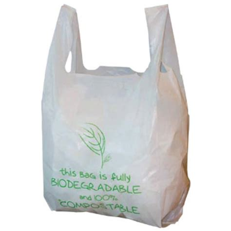 biodegradable bags biodegradable bin liner are they for the environment yamol transport service s a