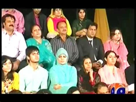 video clip hay khabar naak 17 november 2013 khabarnak 17
