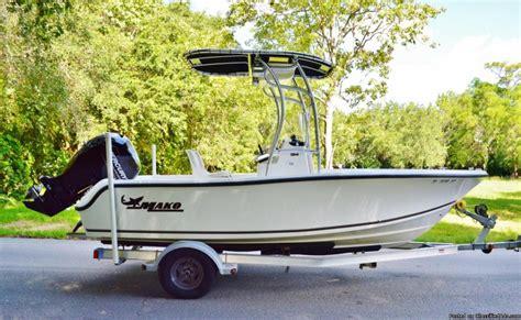 used ez loader boat trailers ez loader boat trailer 18 boats for sale