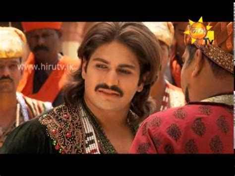 hiru tv video downloads hiru tv jodha akber ep 246 2015 08 10 doovi