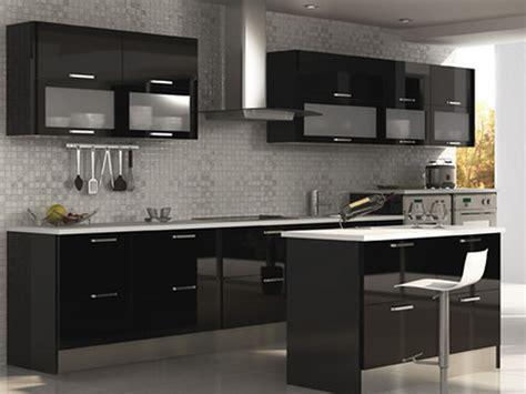 decorar cocina en l cocinas peque 241 as decoraci 243 n curso de decoracion de