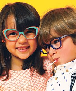 eye care | eye exam in walmart | hialeah eye & vision