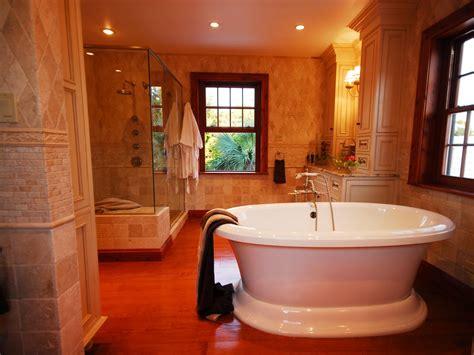 infinity bathtub design ideas pictures tips  hgtv