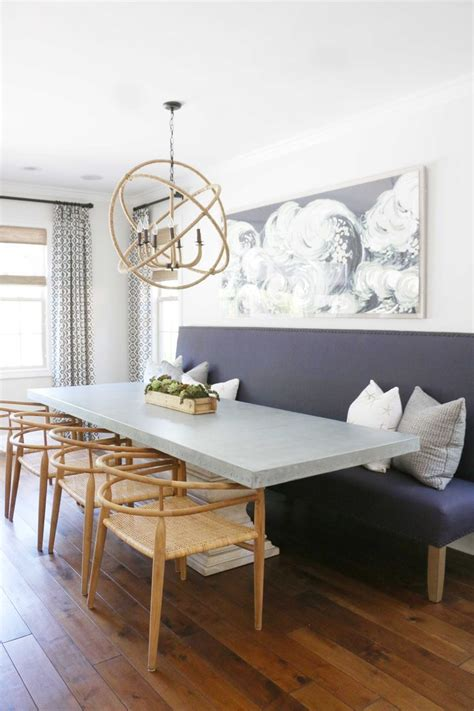 dining banquettes best 25 dining room banquette ideas on pinterest