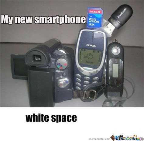 New Phone System Meme my new phone by schnibbie12 meme center