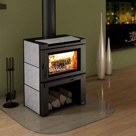 Soapstone Stove by Soapstone Wood Burning Stoves The Best Stove Choice