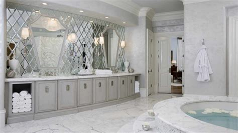 carrara marble bathroom designs silver bathroom vanity white marble master bathroom