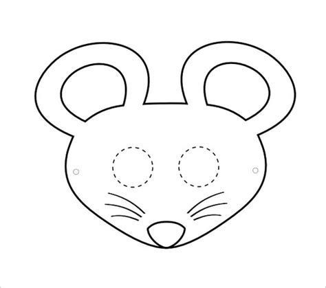 mouse mask masks ideas reviews