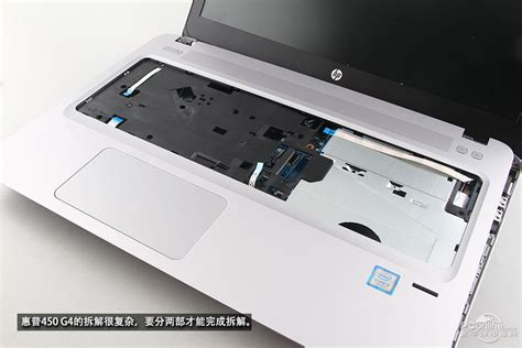 hp probook   disassembly  ram hdd upgrade options laptopmaincom