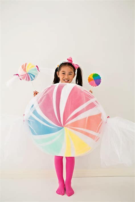 diy  sew felt candy costume  kids