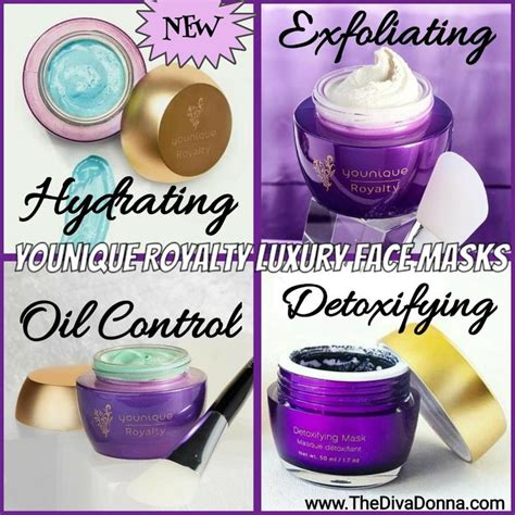 Charcoal Detox Mask Younique by The 25 Best Younique Detox Mask Ideas On