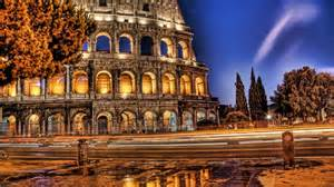 Download rome hd wallpapers the beauty of 3 000 year old ancient