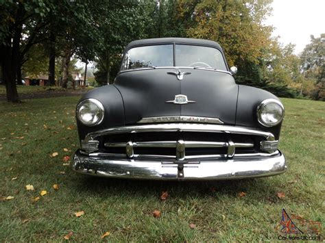 1951 plymouth coupe 1951 chopped plymouth business coupe for sale motorcycle