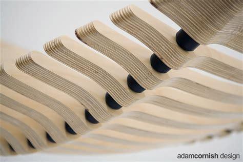 amaca in legno amaca in legno it themag