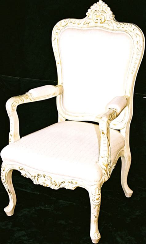 white victorian couch white victorian chair www pixshark com images