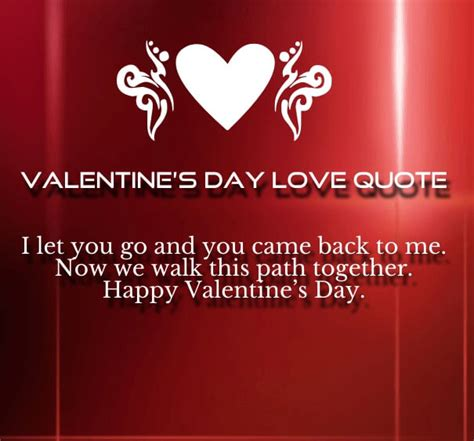 valentines day quotes pictures top 99 valentines day best quotes for happy valentines