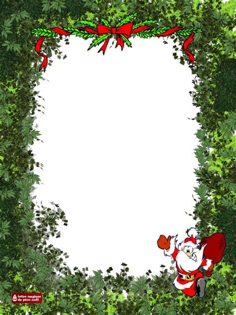 Exemple De Lettre Au Pere Noel Gratuit Lettre Pere Noel Mod 232 Les Gratuits De Lettres Au P 232 Re