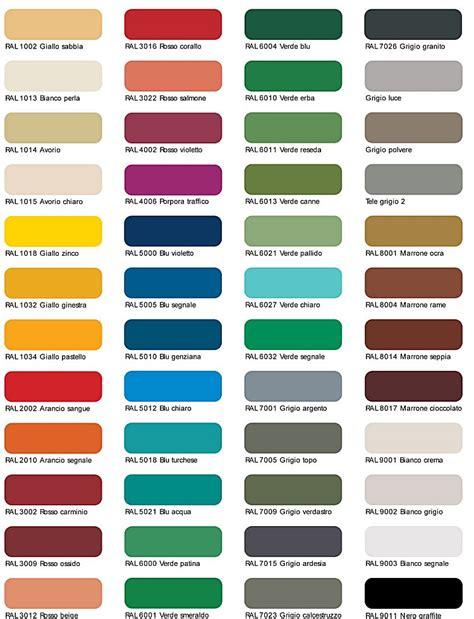 colori cucine scavolini roma centro cucine by cucine a colori srl