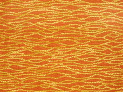 heavy duty upholstery fabric uk heavy duty upholstery fabric yellow orange 140cm po 332 4