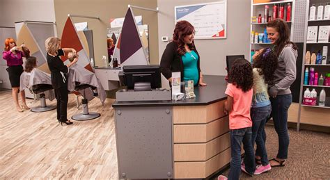 Great Clips Gift Card Balance - news great clips