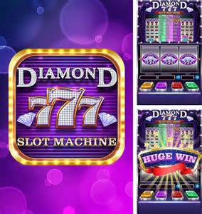 slot machine for free slots for android android 4 0 1 free